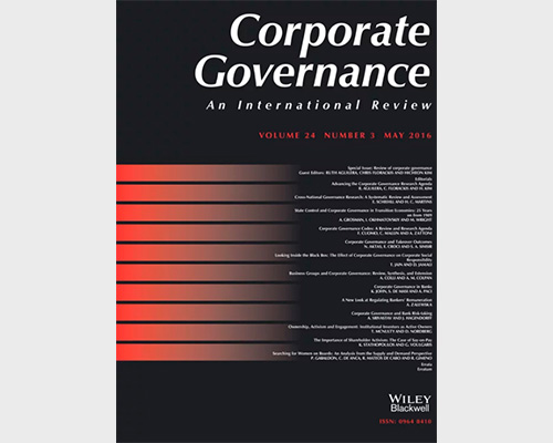 CorporateGovernance FG