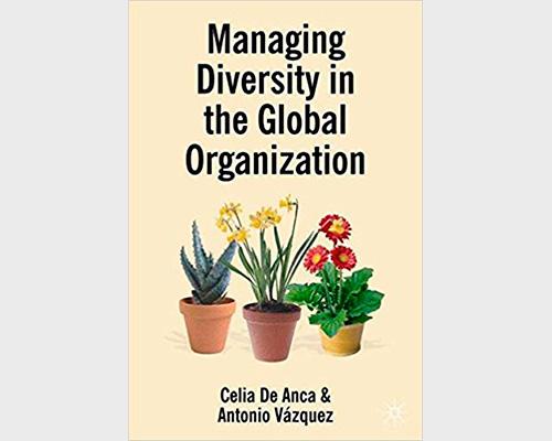 ManagingDiversityGlobal FG