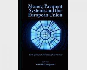 MoneyPayments FG