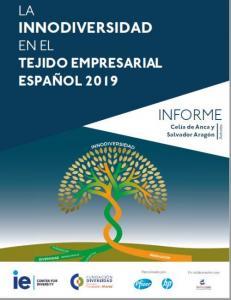 Informe Innodiversidad 2019
