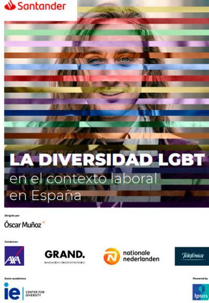 portada LGBT2019
